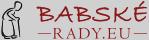 Babske-rady