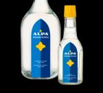 Alpa aacylpyrin