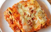 Lasagne podle Pohlreicha