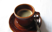 Káva aWarfarin