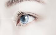Ophthalmo-Septonex mast recenze