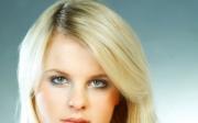 Co se dá ovlivnit při vypadávání vlasů