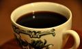 Recept na domácí kofeinový zábal