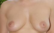 Jak poznat rakovinu prsu