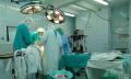 Jak se připravit na operaci prostaty
