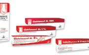 Clotrimazol - kožní sprej na plíseň nehtů