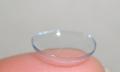 Jsou kontaktní čočky lepší než brýle?