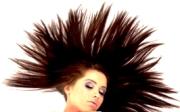 Podpora růstu vlasů