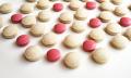 Léky plně hrazené pojišťovnou s názvem V až Z