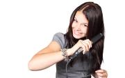 Podpora růstu vlasů pro ženy