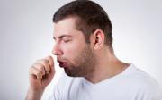 Babské rady nasuchý dráždivý kašel