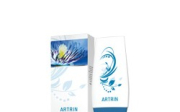 Artrin