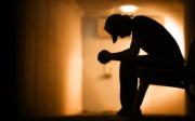 Deprese umužů