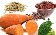 Nemoc dna azakázané potraviny