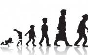 Psychomotorický vývoj dítěte