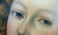 Svědění kůže naobličeji